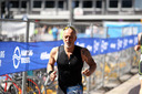 Hamburg-Triathlon3674.jpg