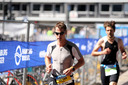 Hamburg-Triathlon3678.jpg