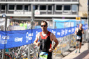 Hamburg-Triathlon3682.jpg