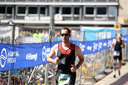 Hamburg-Triathlon3683.jpg