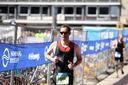 Hamburg-Triathlon3684.jpg