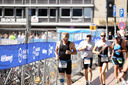Hamburg-Triathlon3685.jpg