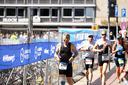 Hamburg-Triathlon3686.jpg