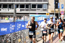 Hamburg-Triathlon3687.jpg