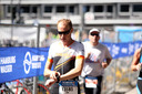 Hamburg-Triathlon3688.jpg