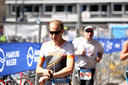 Hamburg-Triathlon3689.jpg
