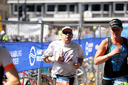 Hamburg-Triathlon3690.jpg