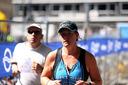 Hamburg-Triathlon3692.jpg