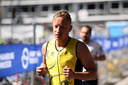 Hamburg-Triathlon3702.jpg