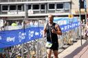 Hamburg-Triathlon3709.jpg