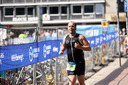 Hamburg-Triathlon3710.jpg