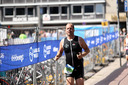 Hamburg-Triathlon3711.jpg