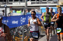 Hamburg-Triathlon3713.jpg