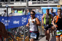 Hamburg-Triathlon3714.jpg
