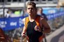 Hamburg-Triathlon3716.jpg