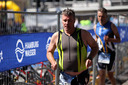 Hamburg-Triathlon3718.jpg