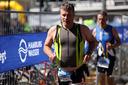 Hamburg-Triathlon3719.jpg