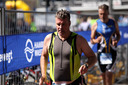 Hamburg-Triathlon3721.jpg