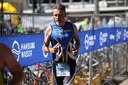 Hamburg-Triathlon3722.jpg