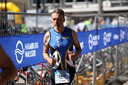 Hamburg-Triathlon3723.jpg