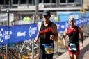 Hamburg-Triathlon3725.jpg