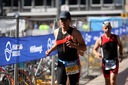 Hamburg-Triathlon3726.jpg