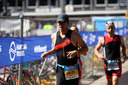 Hamburg-Triathlon3727.jpg