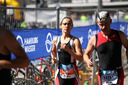 Hamburg-Triathlon3728.jpg