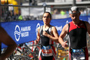 Hamburg-Triathlon3729.jpg