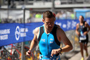 Hamburg-Triathlon3731.jpg