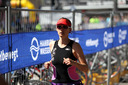 Hamburg-Triathlon3732.jpg