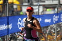Hamburg-Triathlon3733.jpg