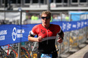 Hamburg-Triathlon3735.jpg