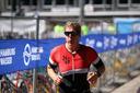 Hamburg-Triathlon3736.jpg