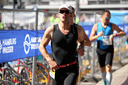 Hamburg-Triathlon3742.jpg