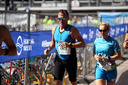 Hamburg-Triathlon3744.jpg