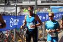 Hamburg-Triathlon3745.jpg