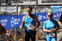 Hamburg-Triathlon3746.jpg