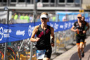 Hamburg-Triathlon3747.jpg