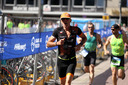 Hamburg-Triathlon3749.jpg