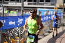 Hamburg-Triathlon3751.jpg