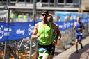 Hamburg-Triathlon3752.jpg