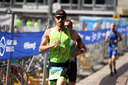 Hamburg-Triathlon3753.jpg