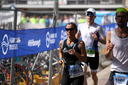 Hamburg-Triathlon3760.jpg