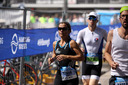 Hamburg-Triathlon3762.jpg