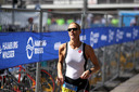 Hamburg-Triathlon3769.jpg