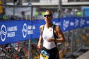 Hamburg-Triathlon3770.jpg