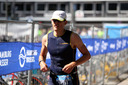 Hamburg-Triathlon3771.jpg