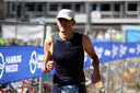 Hamburg-Triathlon3772.jpg