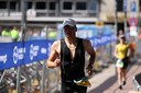 Hamburg-Triathlon3776.jpg